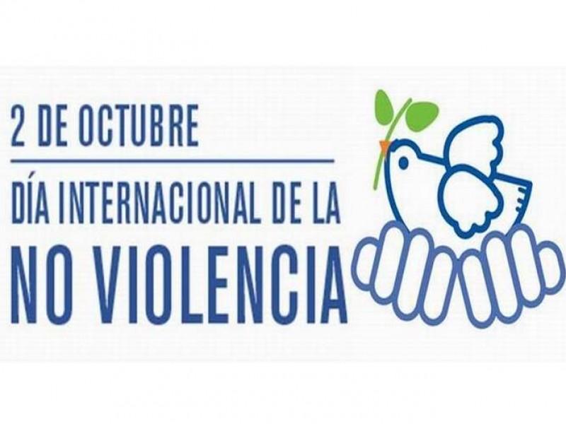 Estrategias para atender y prevenir la violencia