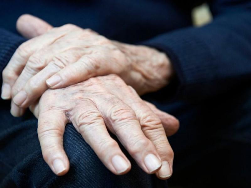 Estrés y ansiedad= Mal de Parkinson