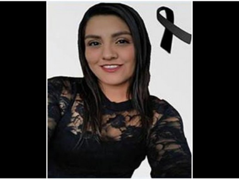 Estudiante del IPN muere durante examen