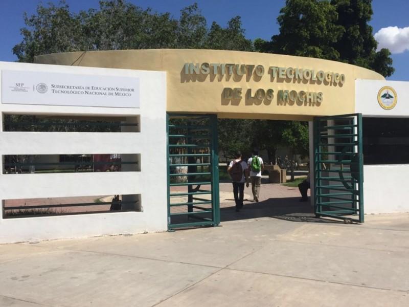 Estudiantes de ITLM se quejan por aumentos en cuota semestral