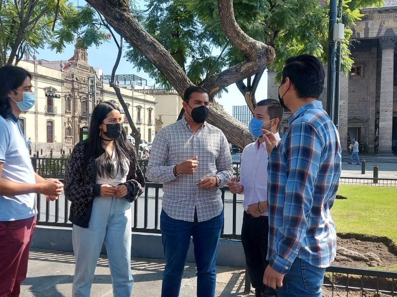 Estudiantes del CUCSH brindarán asesorías legales gratuitas