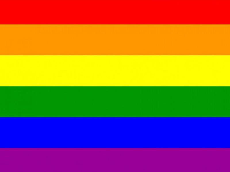 Estudiantes opinan sobre matrimonio igualitario