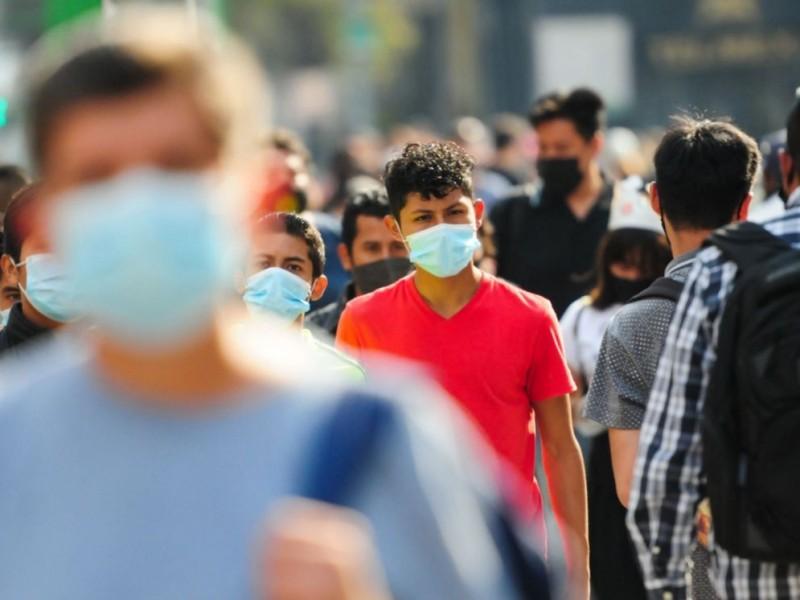 Estudiantes universitarios que trabajaron durante pandemia, señalan difícil balance escolar