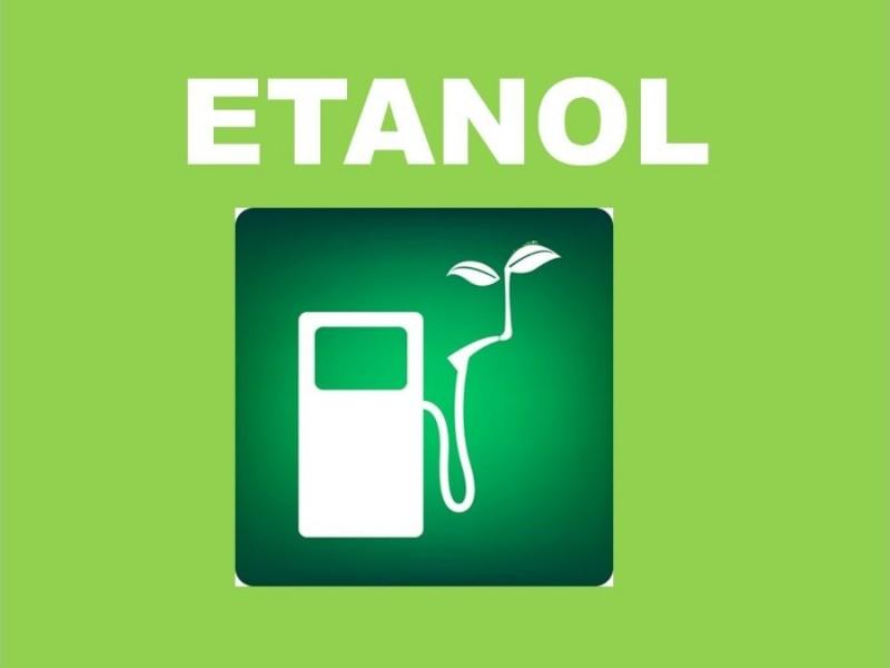 Etanol no es mejor opción para sustituir gasolina