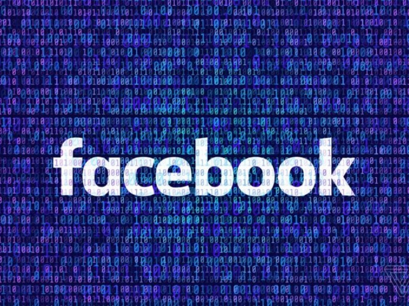 EU demanda a Facebook por monopolio