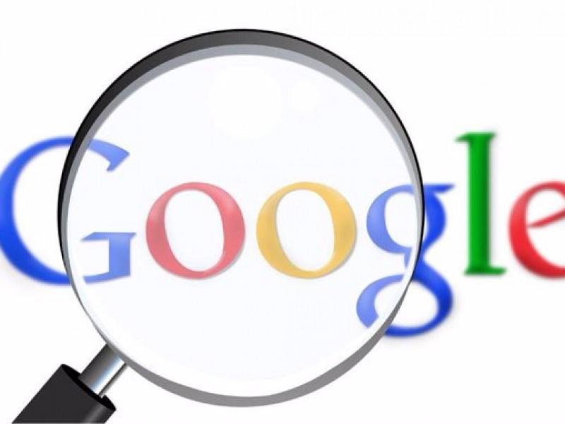EU demandará a Google por monopolio en búsquedas digitales