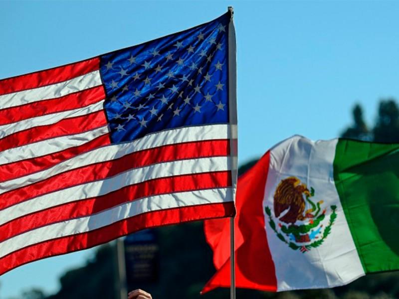 EU emite alerta de viaje a México por Covid-19