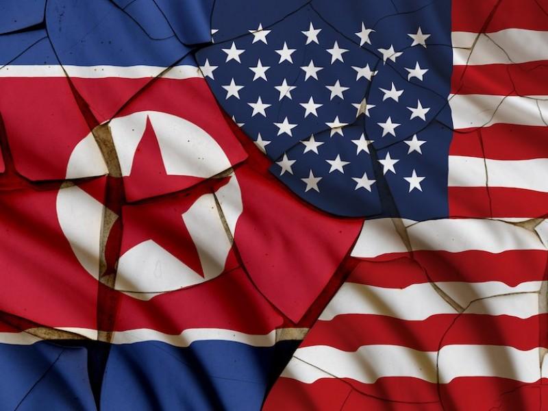 EUA mantendrá sanciones contra Norcorea hasta desnuclearización