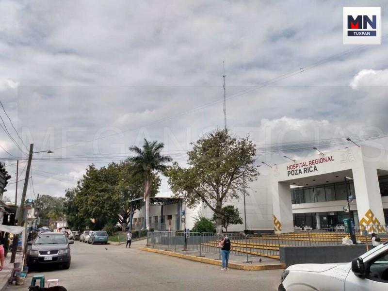 Evalúan prolongar  medidas sanitarias en municipios en  Rojo