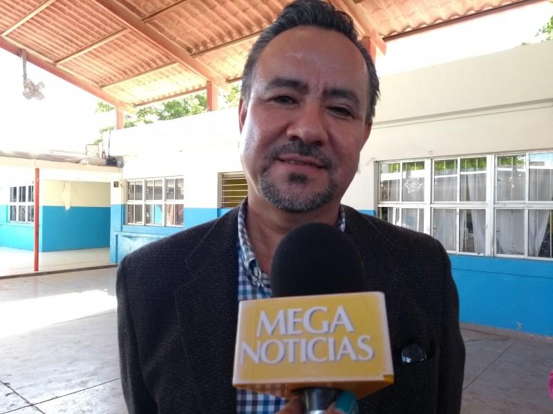 Evitemos alarma en escuelas por hepatitis: SEPyC
