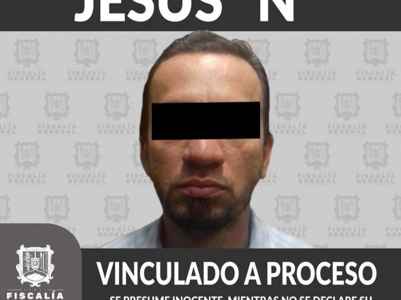 Ex alcalde de Ruíz a juicio, Fiscalía pedirá 30 años