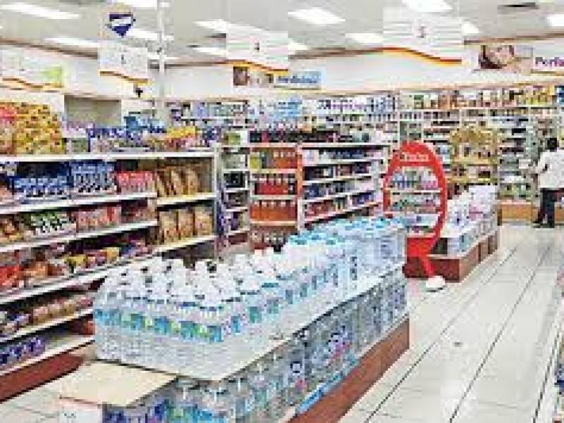 Exhortan a PROFECO a vigilar precios de los medicamentos COVID
