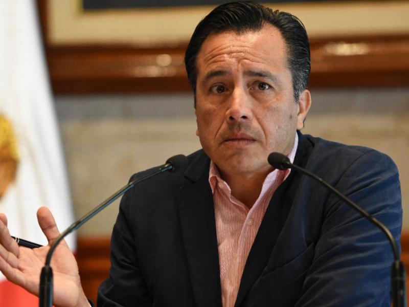 PAN exhorta a gobernador realizar cambios en gabinete