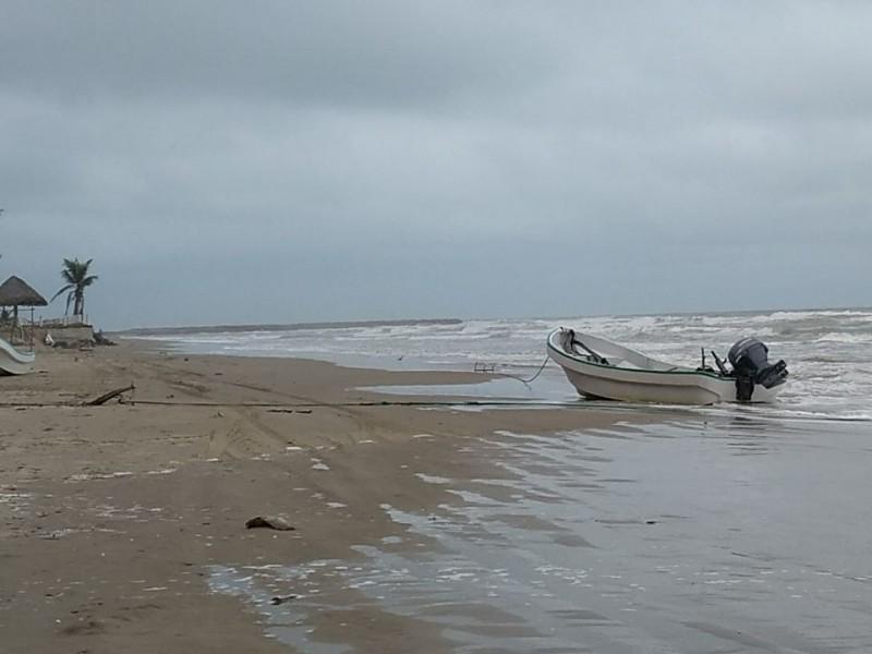 Exhortan a no dejar basura en playas
