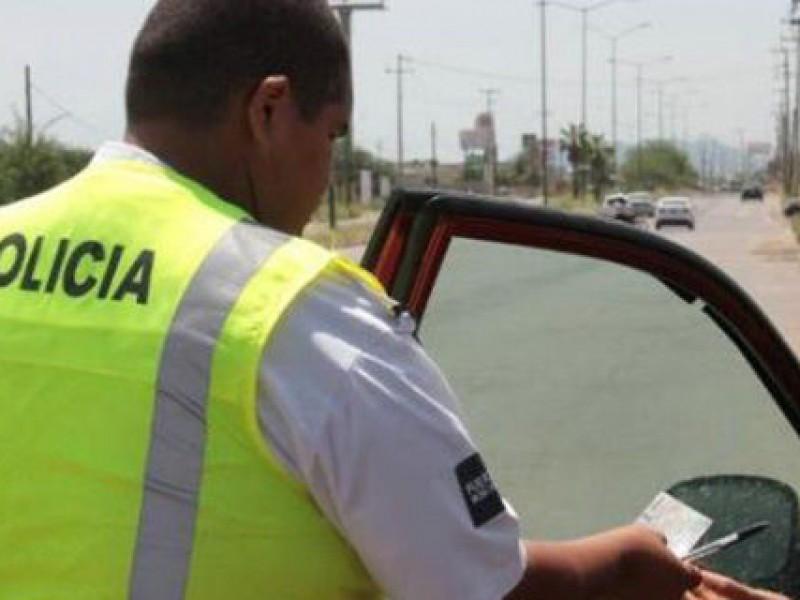 Exhortan a turistas, a denunciar abusos de servidores públicos municipales