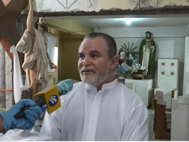 Exhortan ayudar a personas en situación de calle por pandemia