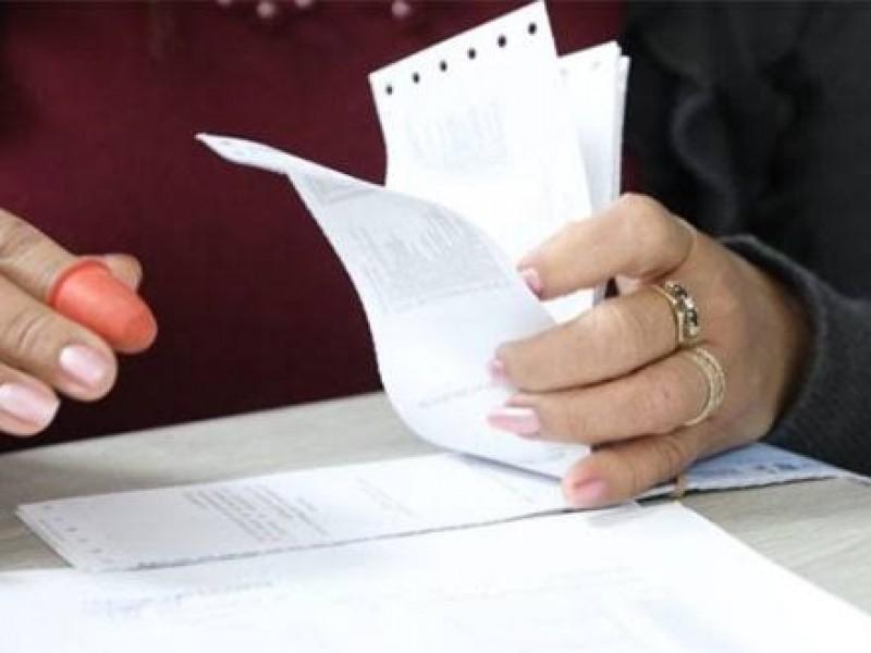 Exige CNTE a gobierno estatal frenar represión salarial