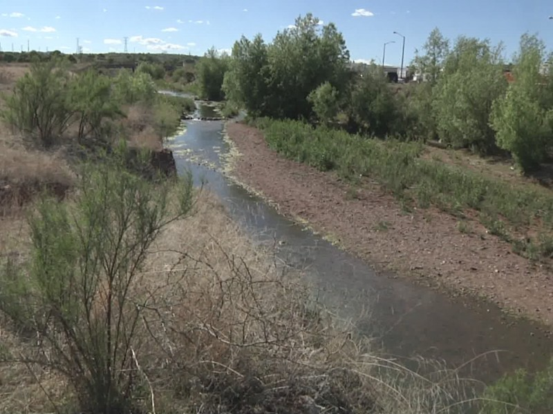 Exigen continúen con investigación de contaminación en río Bambuto