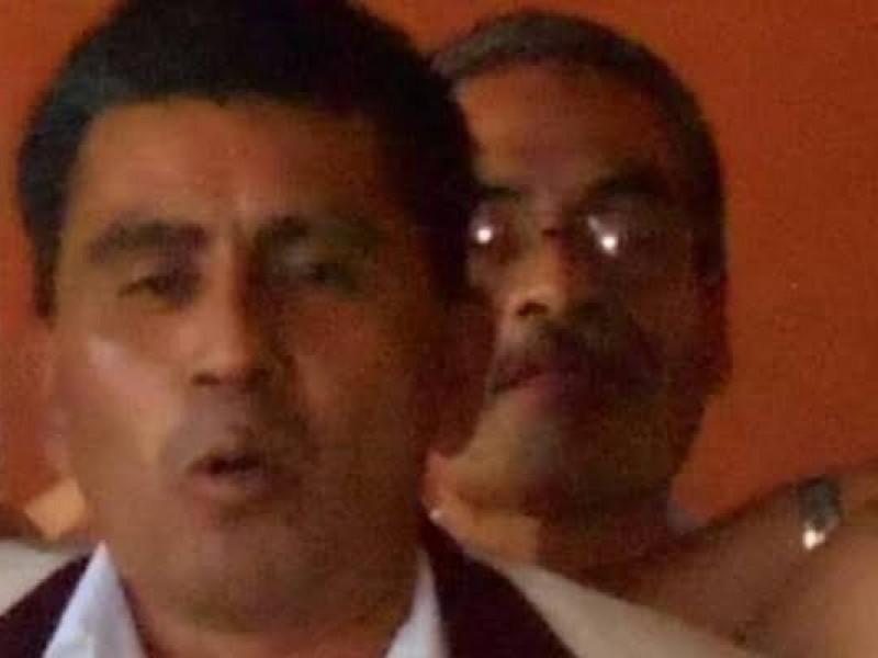Exigen esclarecer muerte de comunicador comunitario de Oaxaca