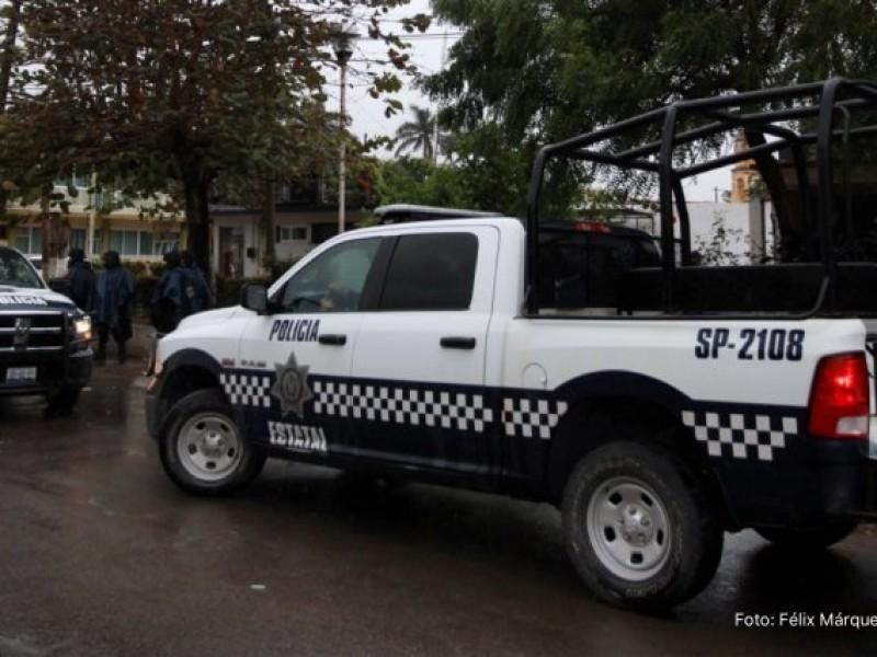 Exigen justicia por la masacre en Astacinga
