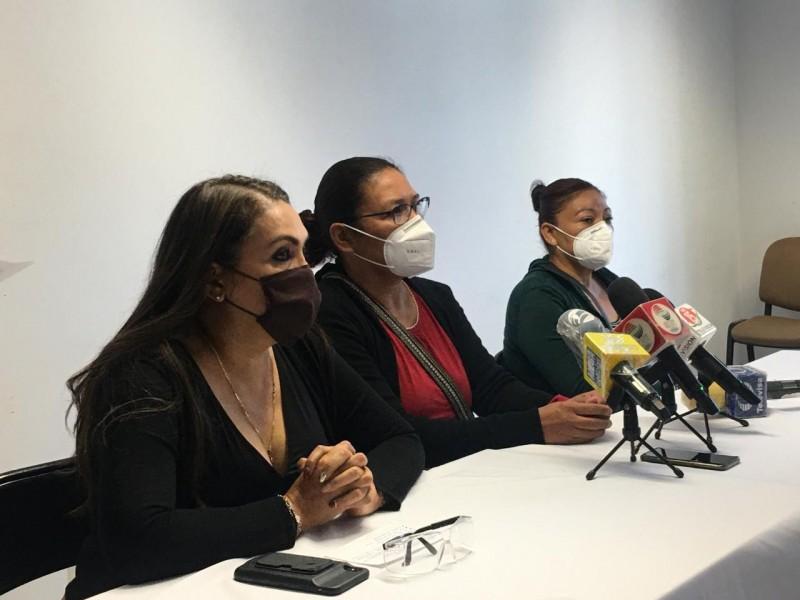 Exponen negligencia en entrega de cuerpos covid-19 en ISSSTE