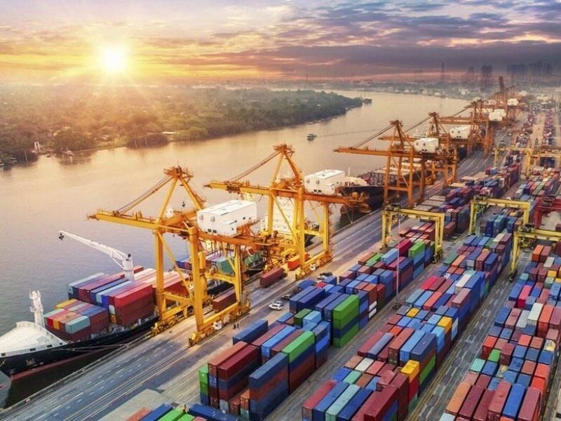 Exportaciones caerán hasta 20%: Comce