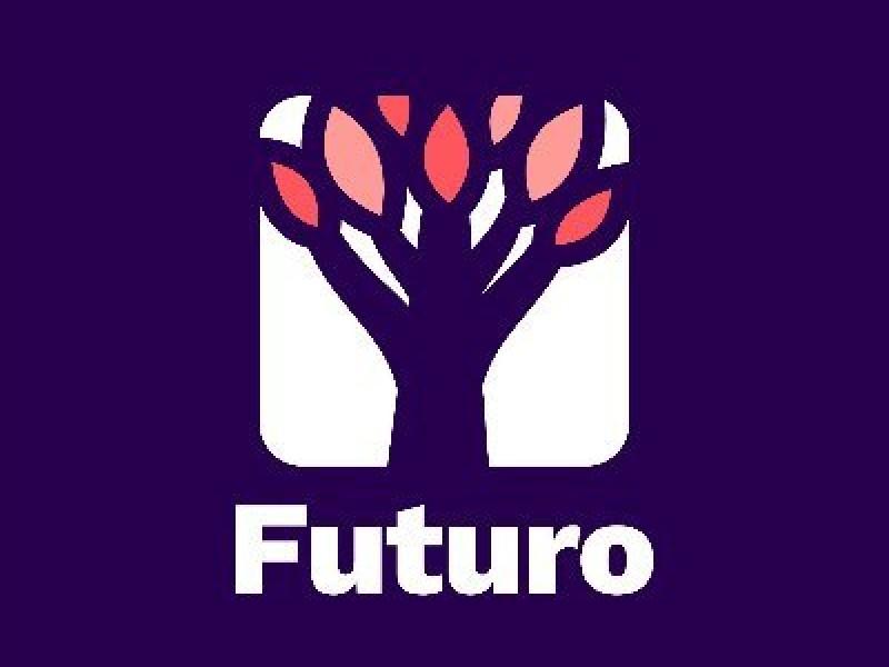 Expulsa Futuro a dos integrantes por presunto acoso sexual infantil