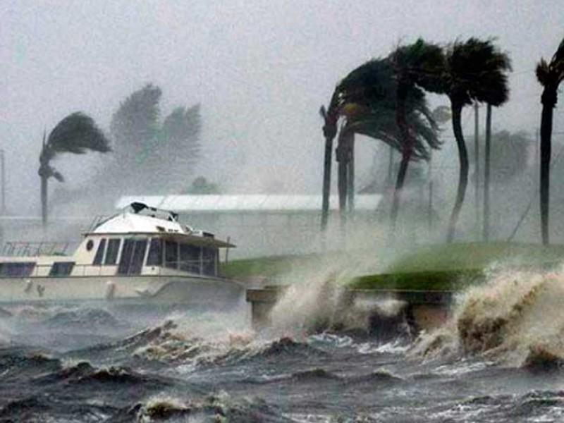 Extinguen FONDEN pese a declaratorias de emergencias que requieren recursos