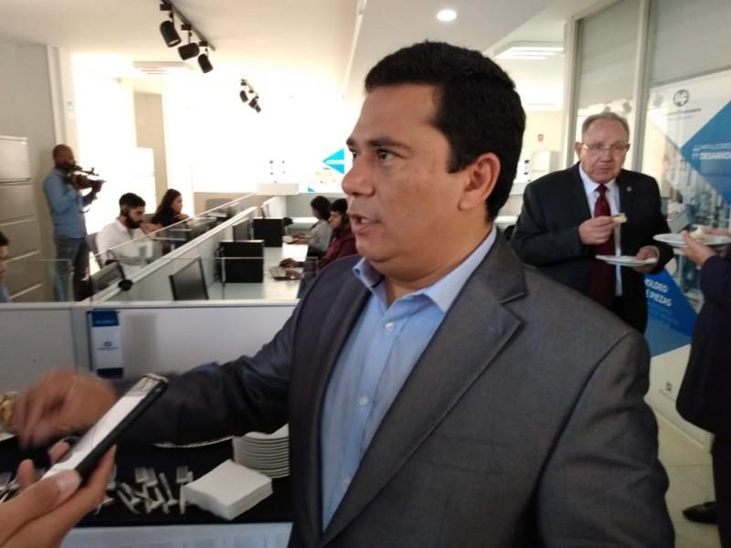 Extradición de Jorge Torres permitiría investigar Megadeuda