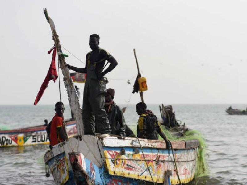 Extraña enfermedad azota Senegal, contagia a más de 500