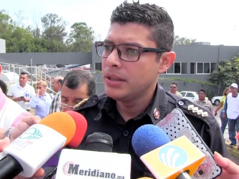 Extravíos en cerro de San Juan: irresponsabilidad ciudadana