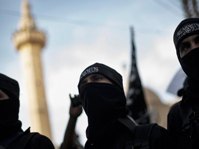 Extremistas islámicos secuestran a sacerdote italiano