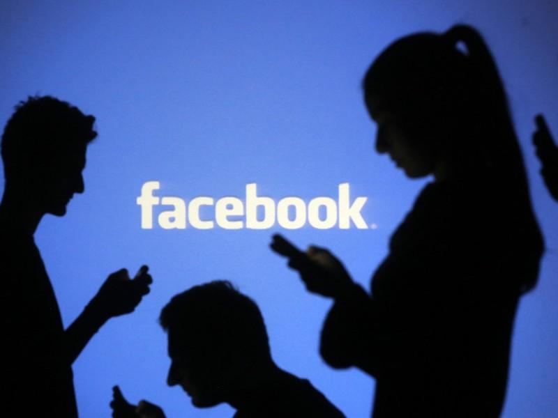 Facebook anuncia que habrá