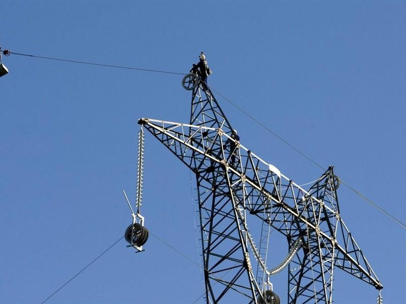 Falla eléctrica en Francia genera apagón en España