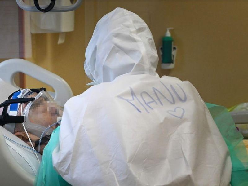Fallece 4 salmantinos por Coronavirus; Salamanca llega a 2,900 contagios