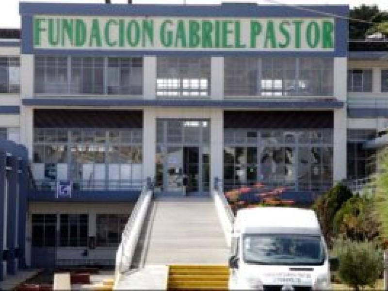 Fallece abuelita por negligencia del asilo Gabriel Pastor