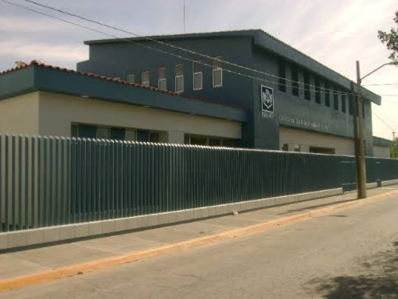 Fallece director de clínica ISSSTE por Covid en Torreón