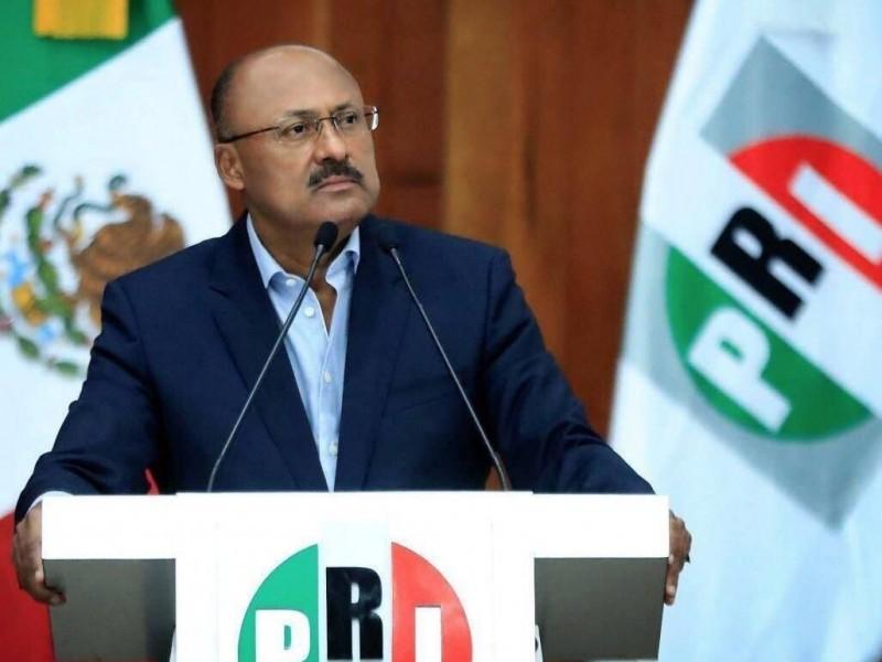 Fallece el exgobernador de Guerrero, René Juárez Cisneros