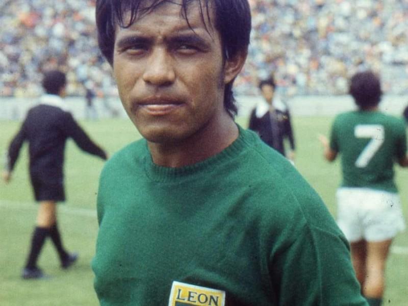 Fallece Héctor 'Cuirio' Santoyo a los 67 años