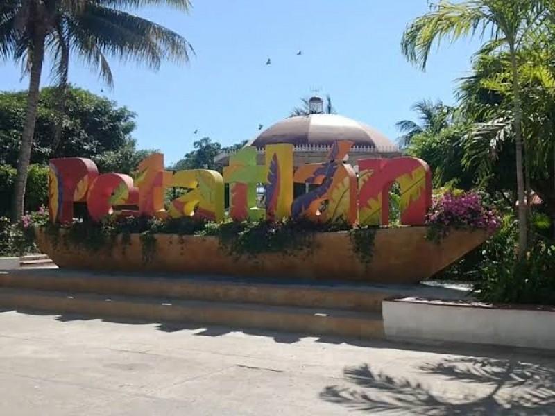 Fallece hombre en Petatlán, Ejército hará prueba Covid-19 post-mórtem; ECS