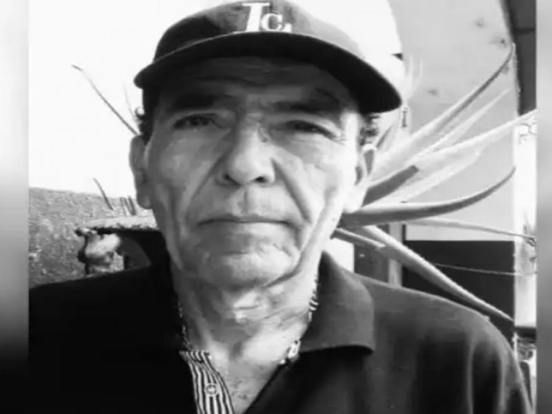 Fallece ícono del periodismo deportivo en Chiapas
