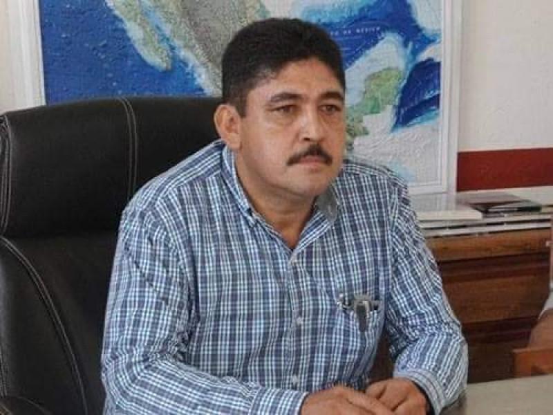 Fallece José Humberto Arellano Núñez, alcalde de Acaponeta