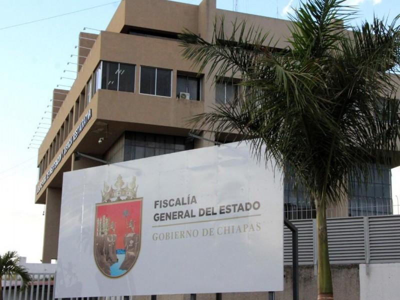 Fallece migrante en hotel de Tuxtla Gutiérrez