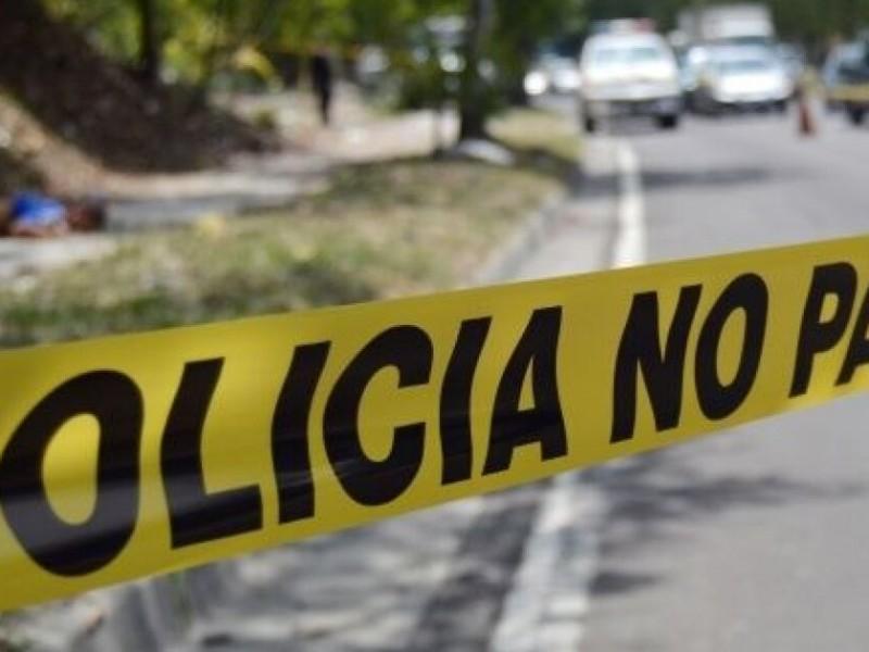 Fallece músico en balacera en bar de Tamaulipas