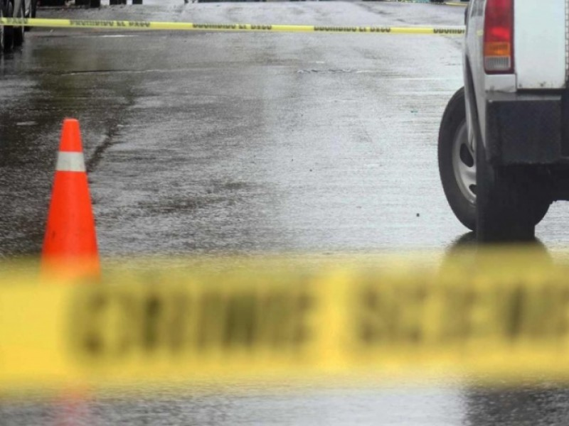 Fallecen menores en ataque en Hidalgo