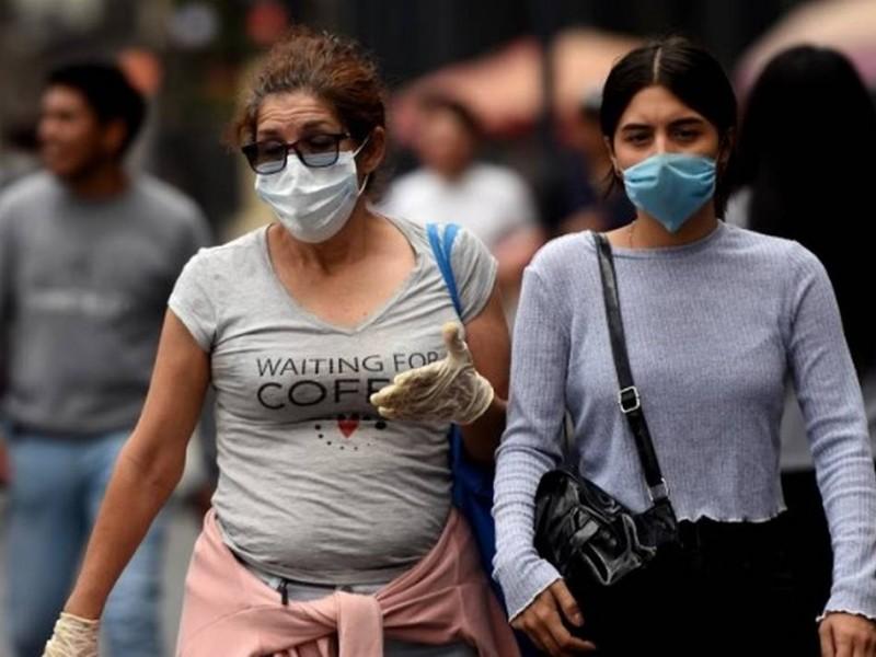 Fallecen otros dos salmantinos por Coronavirus; van 80