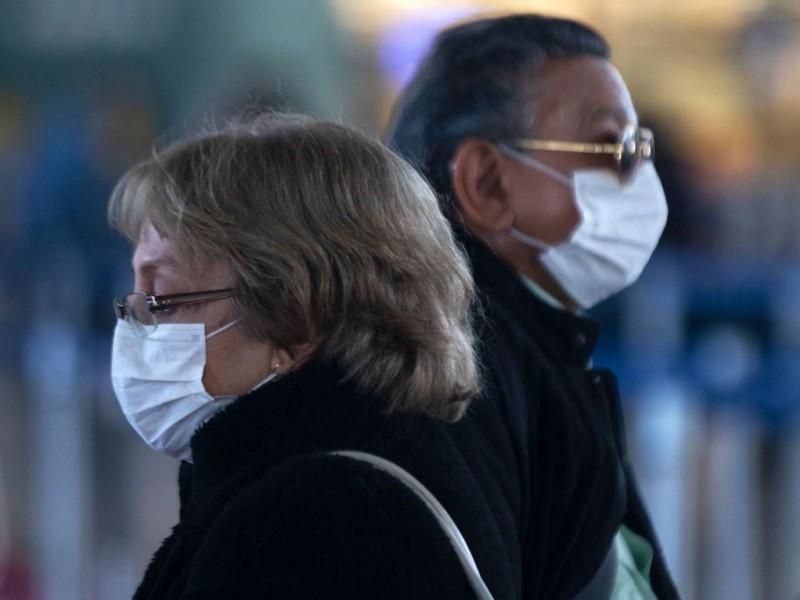 Fallecen tres salmantinos por Coronavirus durante el fin de semana