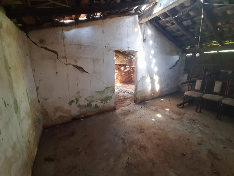 Damnificados del Istmo exigen mecanismos transparentes de reconstrucción