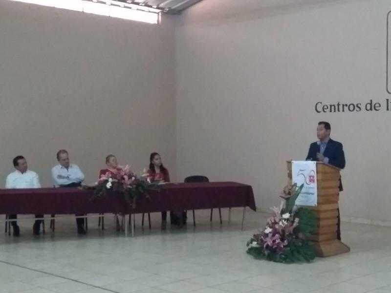 Falta de recursos merma operatividad del CIJ Zamora