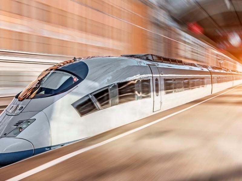 Falta información técnica sobre el tren México-Querètaro